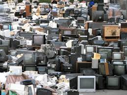Telecom company to pay $52 million for e-waste dumping