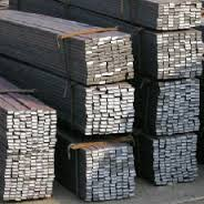 US weekly Raw steel output up 1.5% during the week ending Nov 22nd