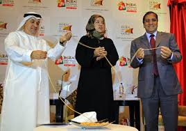 DSF to showcase world's longest gold chain