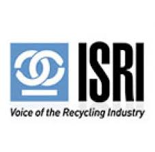 ISRI launches video series featuring benefits of recycled commodities