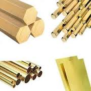 US Imports and Exports of Brass Mill Products rose 9% in Sep '14