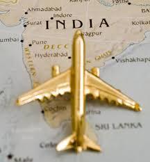 Gold smuggling remains rampant at Indian Airports