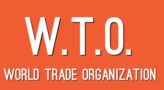 WTO favors with India on imposition of CVD