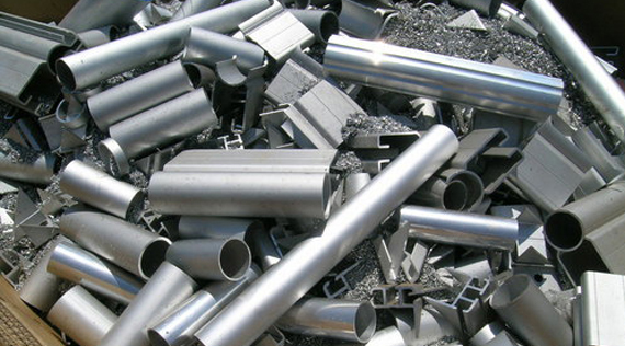 12th Dec, 2014: North American Aluminum scrap prices declined on Index