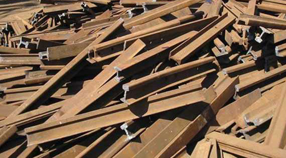Low supply pushes Turkish ferrous scrap higher