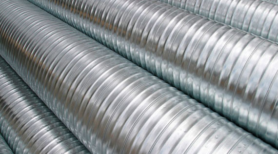Japan aluminum buyers, producers move closer in Q1 talks on lower offers