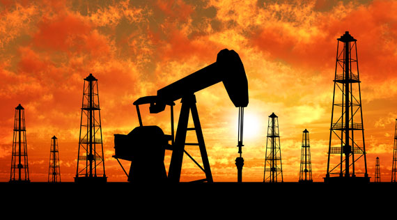 Supply plays key role in 2014 global commodity market
