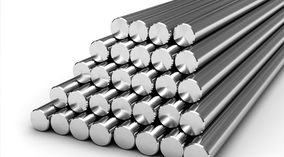 European stainless steel makers hike Jan '15 alloy surcharge