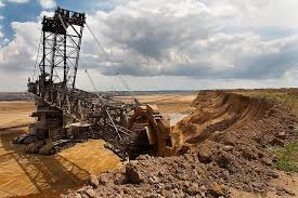 Mining is the top paying industrial sector in the country: Mining Association of Canada