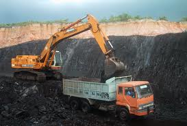 Colombian coal production in 2013 fell 4% on the year, says government agency