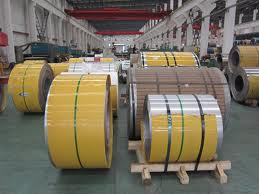 Global stainless steel demand climbed 4.5% in 2013: BIR