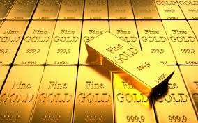 Ukraine Gold Reserves Reported To Be Hastily Aircrafted To U.S