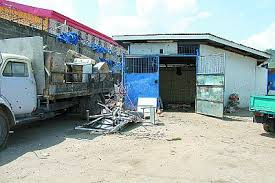 Trinidad and Tobago introduces new scrap metal law