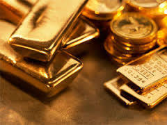 Indian Intelligence Agency warns of rise in gold smuggling through sea route