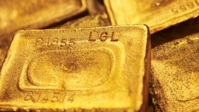 Indian Official gold supply dries up further
