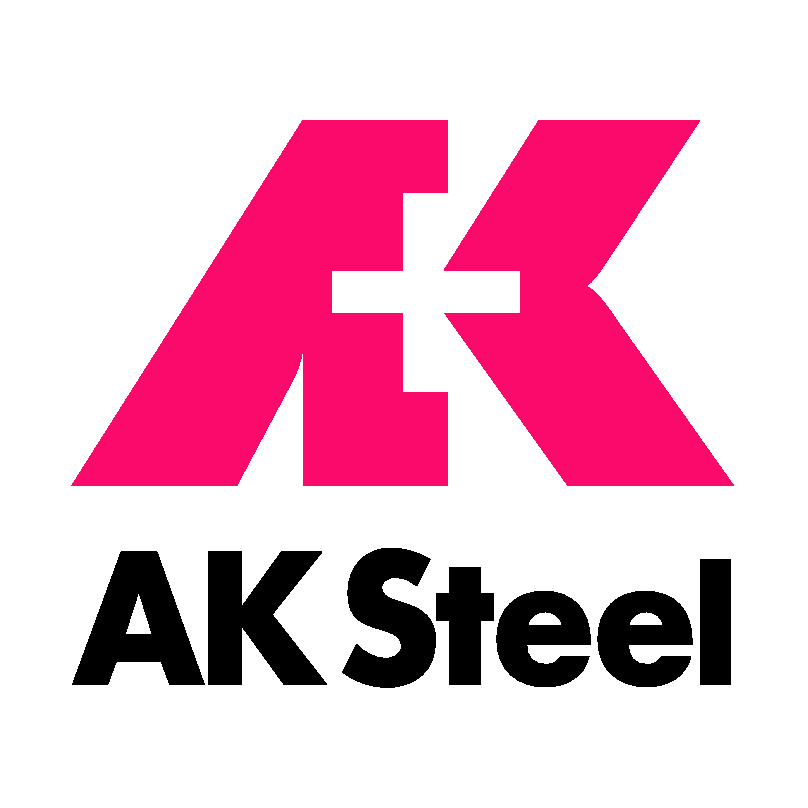 AK Steel Hikes Stainless Steel Prices