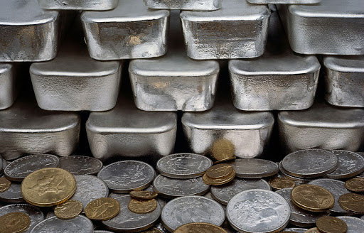 Indian Silver Demand Likely to Fall as CAD Narrows