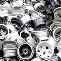 US Stainless steel scrap prices gain as Nickel touch 14-month high