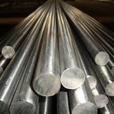 AK Steel raises stainless steel alloy surcharge for May shipment