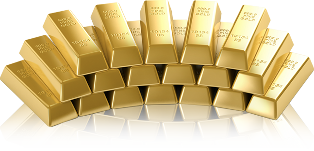 Cops Seize Rs 40 Lakh Worth Illegal Gold Bars From Two