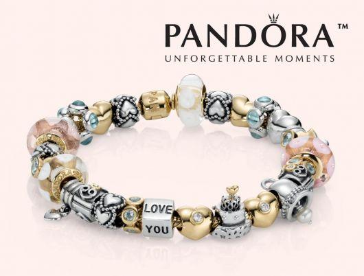 Pandora Bracelet Store In Hawaii Mount Mercy University