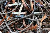 Japanese H2 scrap export prices to South Korea drops