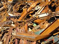 Posco P&S' scrap purchasing price drops