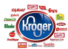 Plastic bag recycling increased by 10%, says Kroger Co.
