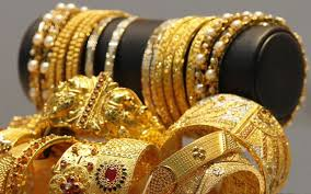GJF Urges to Curb Customs Import Duty on Gold By 4%
