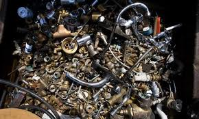 Chinese Scrap Market Update- 30th July, 2014: Prices fell sharply
