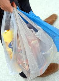California bag ban bill gets State Assembly nod in revote