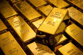 Gold trade turns optimistic in India; Festive demand likely to ignite premiums