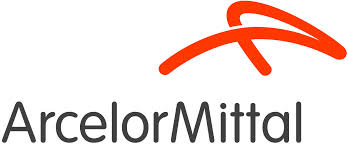 ArcelorMittal statement on operations in Liberia