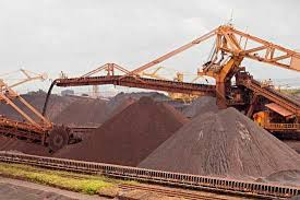 Closure of local mines likely to boost Iron ore imports by China