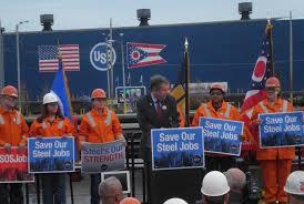 US opts to unhand steel duties on Turkish steel bars