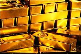 All Eyes on US Fed as Gold Price Bears Risk
