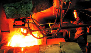 Acquisition of Gallatin Steel to boost Nucor's flat-rolled products output