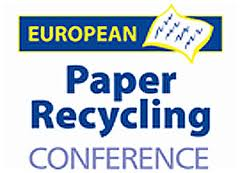 Paper Recycling expertise to converge in Milan, Italy