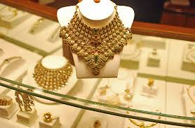 India gold demand rests muffled despite modest prices