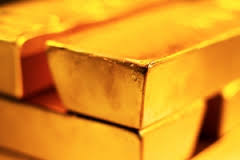 Worst isn't over yet for gold, says Goldman Sachs