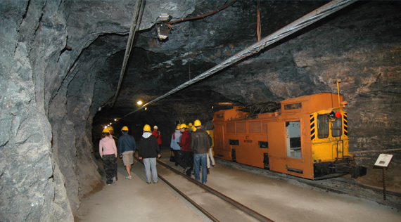 Chinese mining firms decide not to halt operations in Zambia