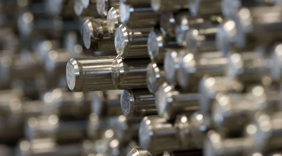 SSDA asks government to monitor, stainless steel imports from Asean countries.
