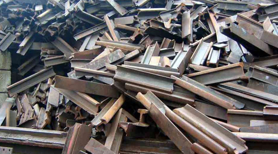 Scrap imports by Vietnam edged higher by 4% in 2014
