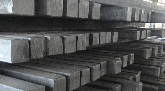 Japanese domestic steel demand to slow down during H1 2015: NSSMC