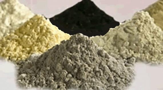 Xiamen Tungsten's 2014 Profit Down 3.8% on Lower Tungsten Prices, Weak Rare Earth Market