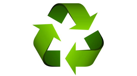 new lakewood co recycling education program launched