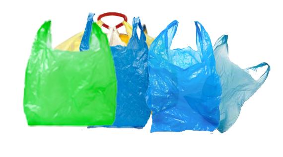 California's plastic bag ban postponed until 2016 referendum