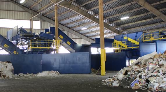 FutureMark Manistique to close mill