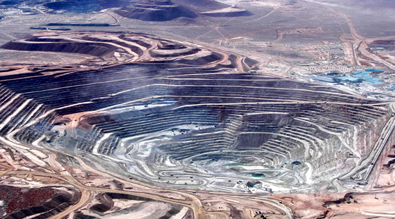 Resolute Mining in Talks to Sell Ravenswood Gold Mine