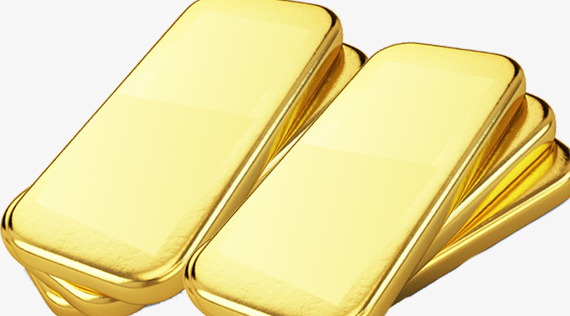 Indian Airport Customs seize Rs 160 million worth smuggled gold biscuits